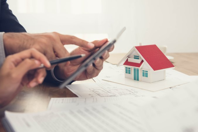 Are Fixed Rate Mortgages A Good Idea
