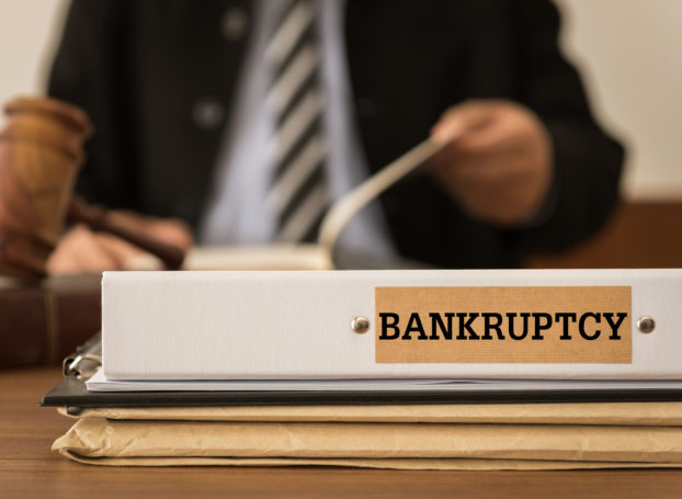 How Declaring Bankruptcy Can Affect Your Mortgage