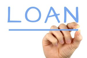 How To Get A Loan After Financial Hardship