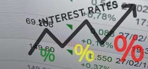 Understanding Why Interest Rates Fluctuate