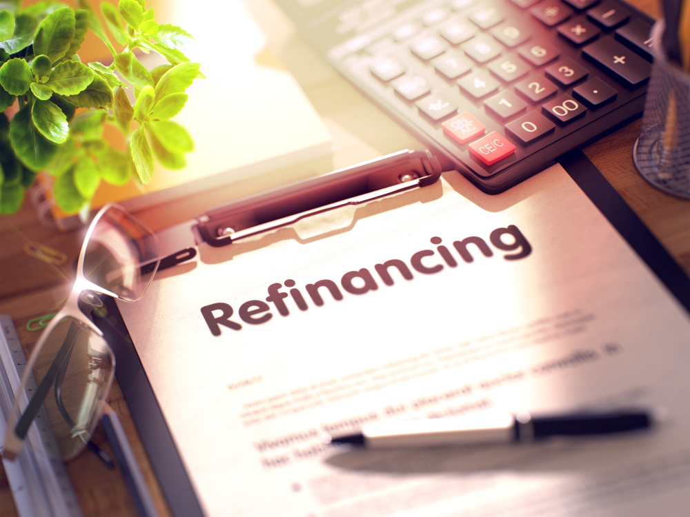Refinance_today